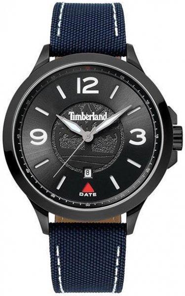 Timberland TBL.15515JSB-02