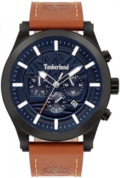 Timberland TBL.15661JSB-03