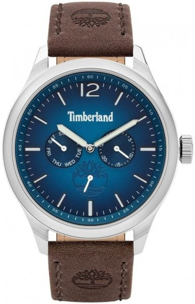 Timberland TBL.15940JS-03