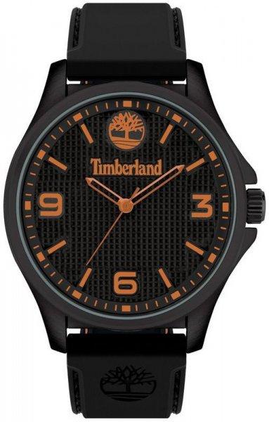 Timberland TBL.15947JYB-02P