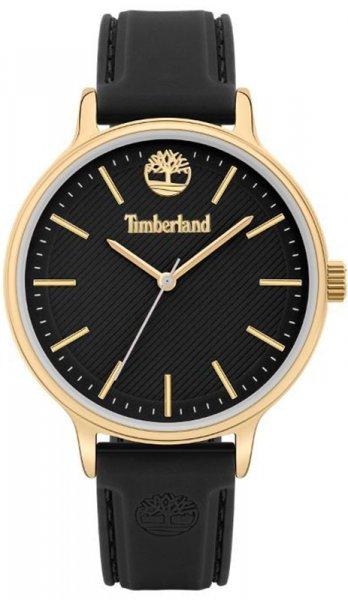Timberland TBL.15956MYG-02P