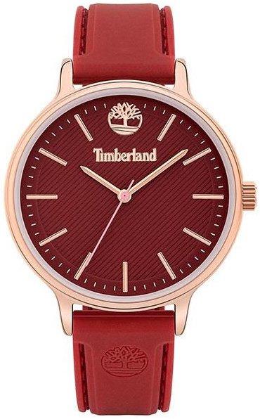 Timberland TBL.15956MYR-16P