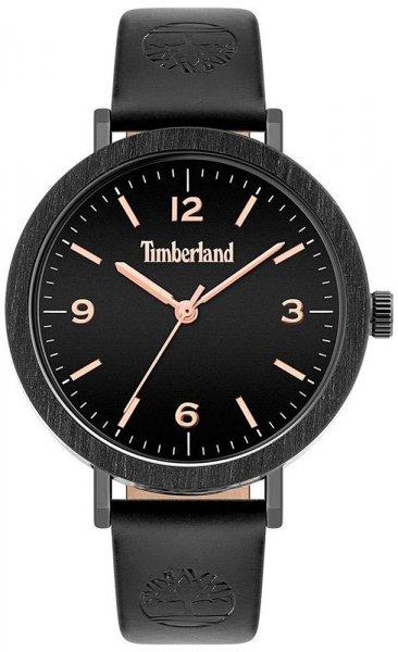 Timberland TBL.15958MYB-02