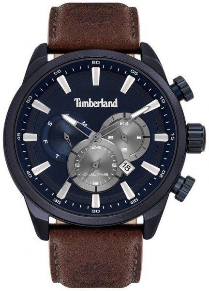 Timberland TBL.16002JLABL-03
