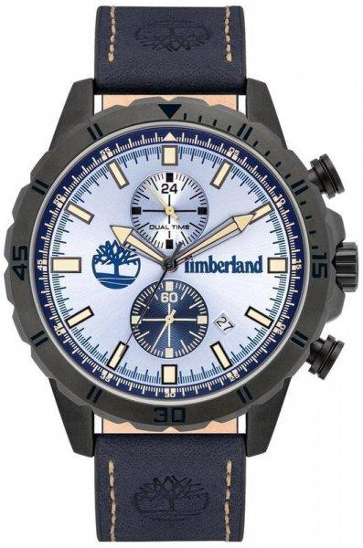 Timberland TBL.16003JYU-08
