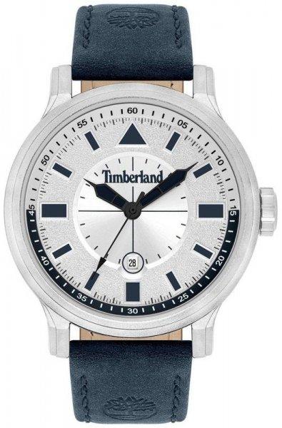 Timberland TBL.16006JYU-04