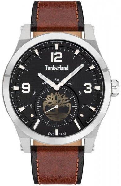 Timberland TBL.16087JYS-02