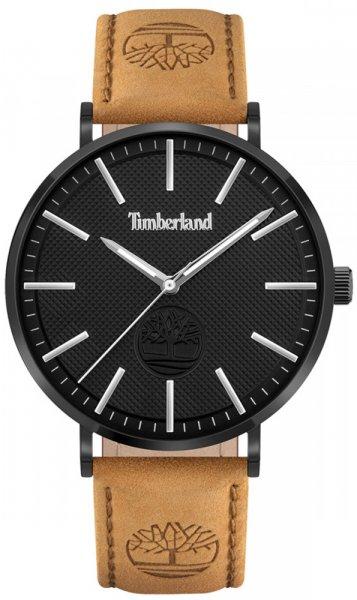 Timberland TBL.TDWGA2103704
