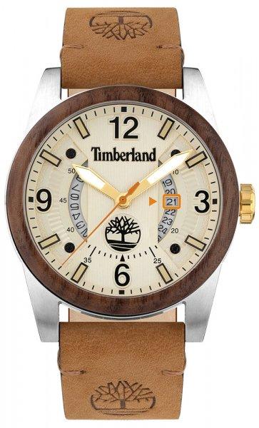 Timberland TBL.TDWGB2103401