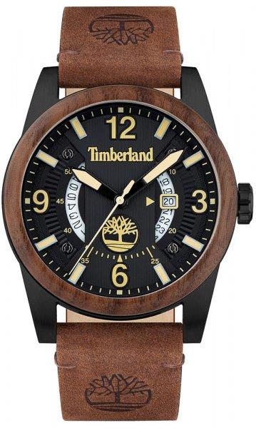 Timberland TBL.TDWGB2103402