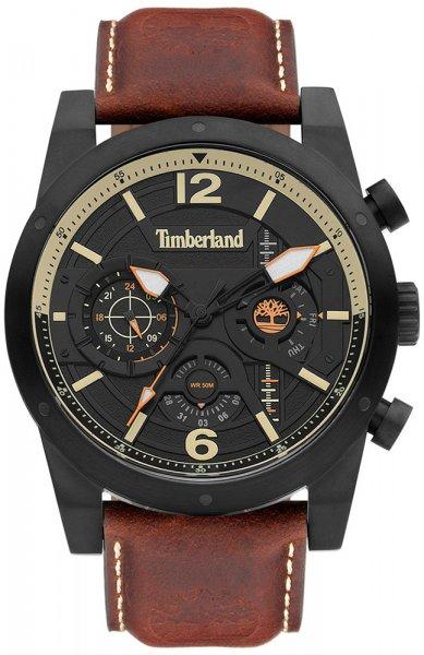 Timberland TBL.TDWGF2100001