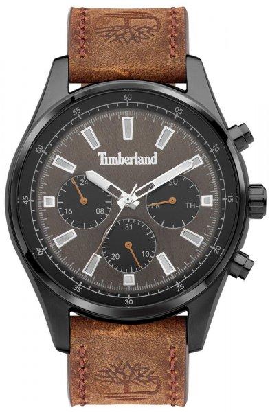 Timberland TBL.TDWGF2100402