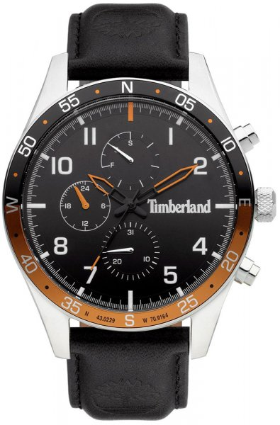 Timberland TBL.TDWGF2100503