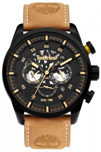 Timberland TBL.TDWGF2100602