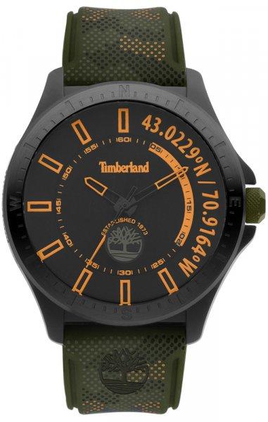 Timberland TBL.TDWGM2101401