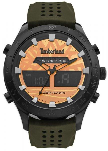 Timberland TBL.TDWGP2100301