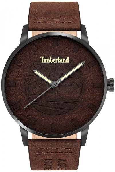 Timberland TBL.TDWJA2000803