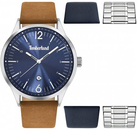 Timberland TBL.TDWJB2000350