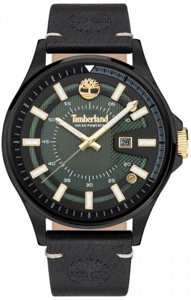 Timberland TBL.TDWJB2000601