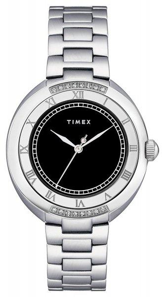 Timex T2M595 Crystal