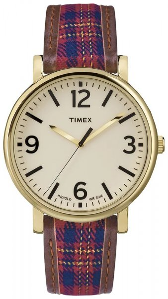 Timex T2P527S