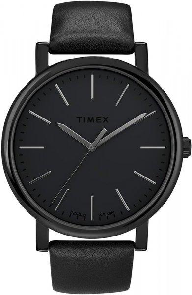 Timex TW2N79400
