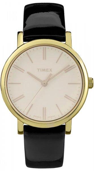 Timex TW2P96200B Weekender Weekender Classic
