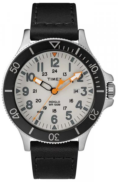 Timex TW2R67400B