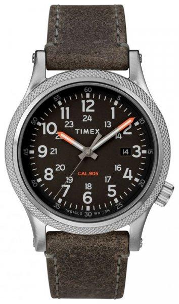 Timex TW2T33200