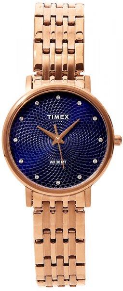 Timex TW2T38600