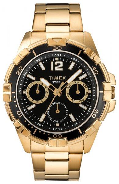 Timex TW2T50800