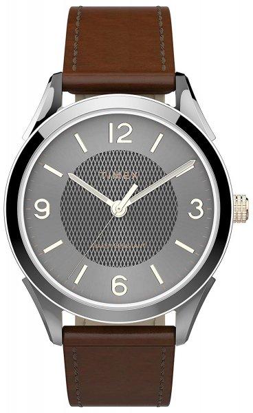 Timex TW2T66800