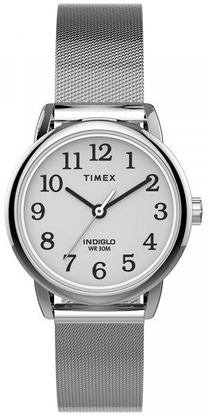 Timex TW2U07900