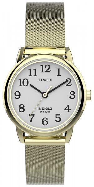 Timex TW2U08000