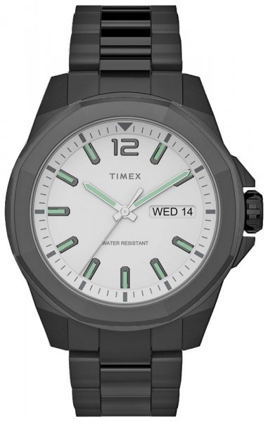 Timex TW2U14800 Essex Avenue Essex Avenue