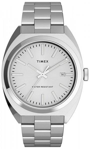 Timex TW2U15600