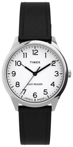 Zegarek Timex Easy Reader Gen 1 - damski