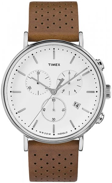 Timex TW2U33100
