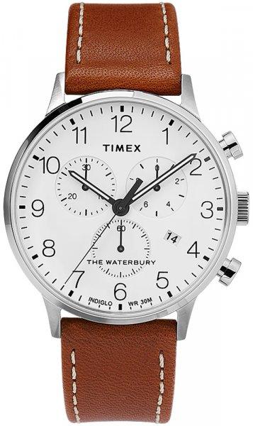 Timex TW2U33200