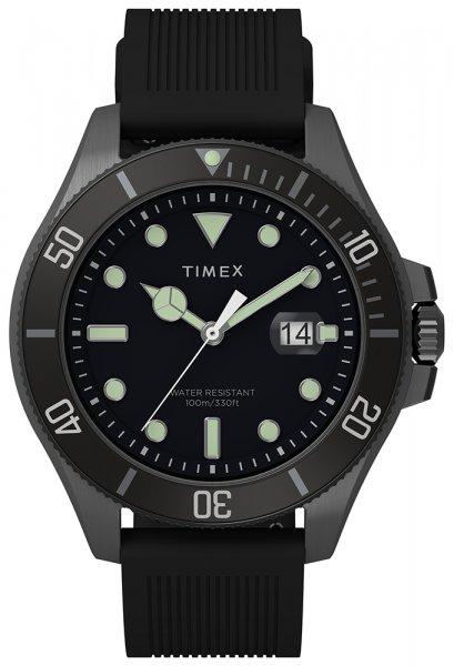 Timex TW2U42000