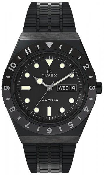 Timex TW2U61600
