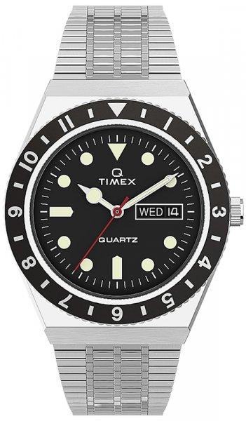Timex TW2U61800