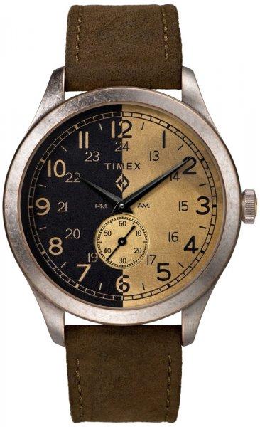 Timex TW2U67900