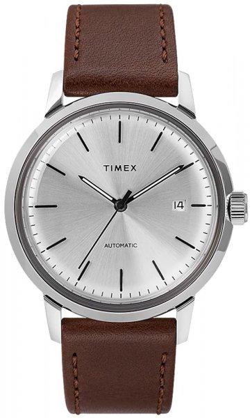 Timex TW2U70900
