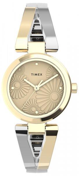 Timex TW2U80700