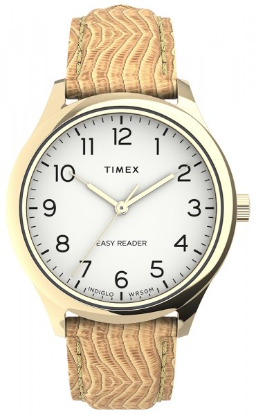 Timex TW2U81100
