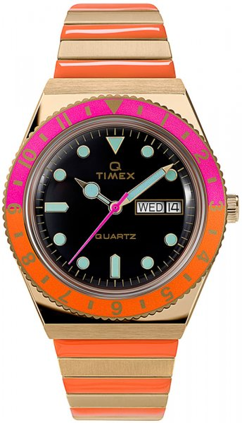 Timex TW2U81600