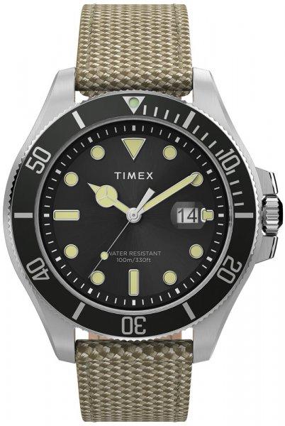 Timex TW2U81800