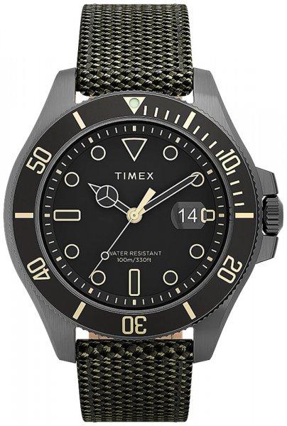 Timex TW2U81900