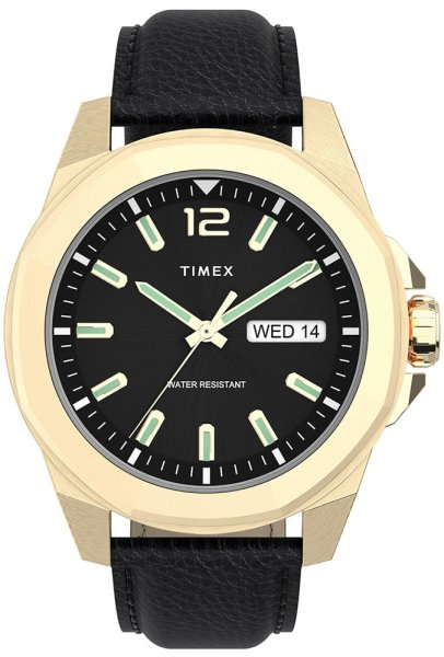 Timex TW2U82100